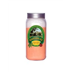Соль для ванн Beer Spa
