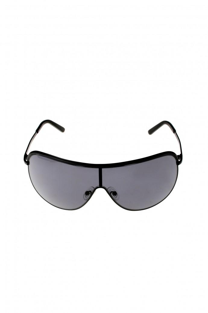 Очки солнцезащитные Нуар