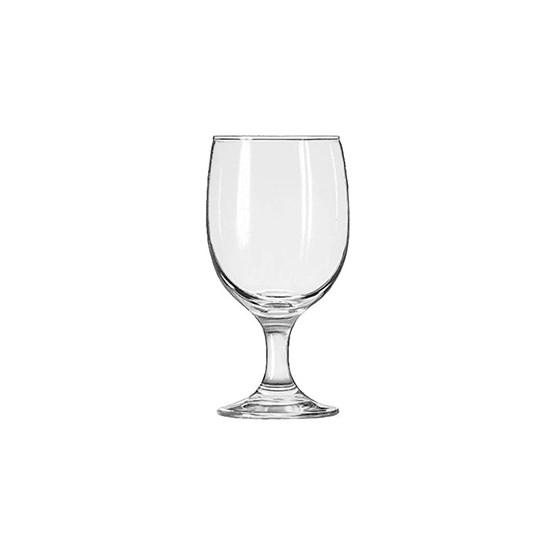 Бокал для вина Сицилия