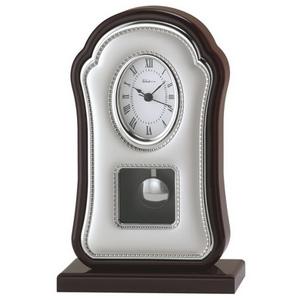 Настольные часы Valenti