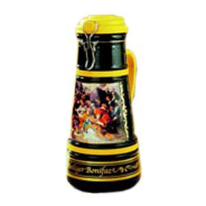 Пиво БББ «Бонифаций»