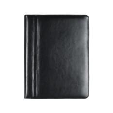 Папка для документов Opulent  со встроенным аккумулятором