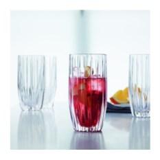 Набор высоких стаканов Prestige