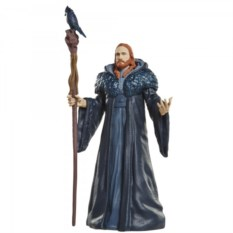 Фигурка Jakks Pacific Warcraft Медив, 16 см