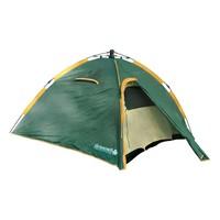 Палатка Greenell Клер 3