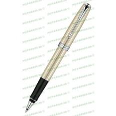 Ручка-роллер Parker Sonnet 2010 T535 Cisele