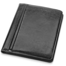 Папка для документов со встроенным аккумулятором Opulent