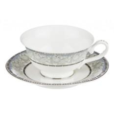 Чайный набор на 6 персон Hangzhou Jinding