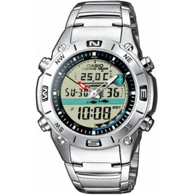 наручные часы Casio Sports Gear