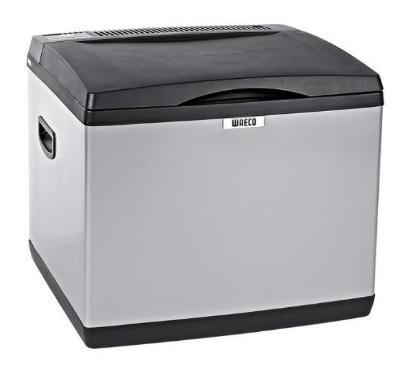 Автохолодильник WAECO CoolFun CK-40D Hybrid