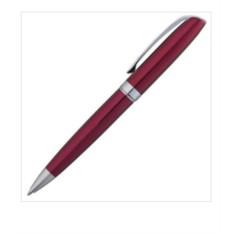 Шариковая ручка Legend с футляром
