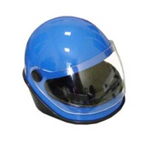 USB-пепельница «Шлем»