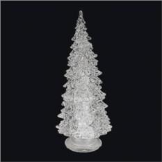 Светодиодная елка Mister Christmas