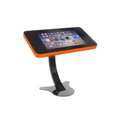 Сенсорный стол C9