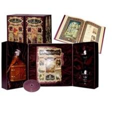 Подарочный набор Старейшина Нострадамус 2