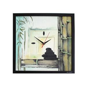 Часы из песка Восток (tempo ammaliante)