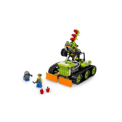 Набор Lego «Взрыватель»