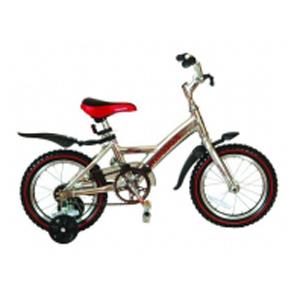Велосипед «Ягуар» 141