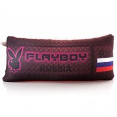 Автоподушка Playboy