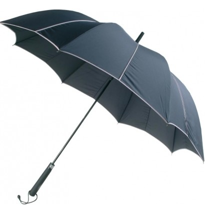 Зонт Rubber