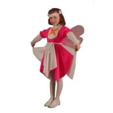 Карнавальный костюм Бабочка Лора
