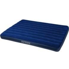 Надувной матрас Intex 68949