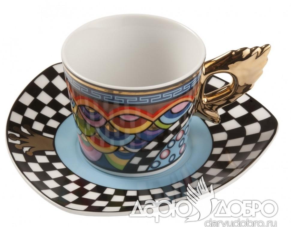 Чашка от Thomas Hoffman