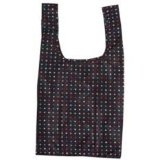 Складная сумка Varika Dots