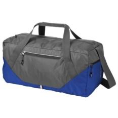 Синяя дорожная сумка Revelstoke