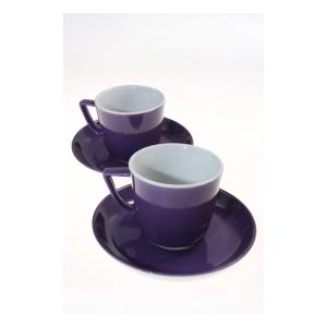 Набор чайных пар «Праздник»