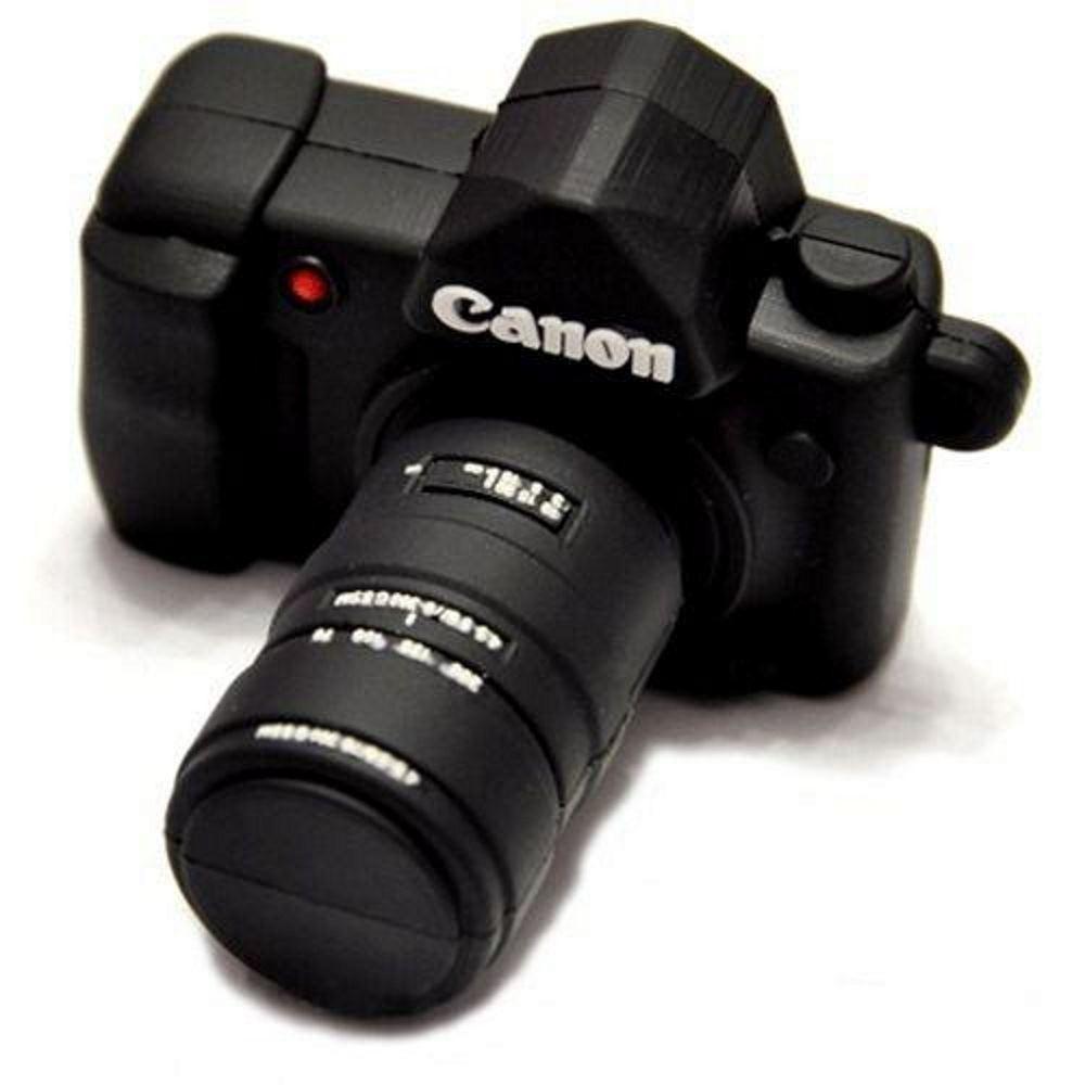 Флешка Фотоаппарат 32 Гб