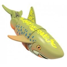 Игрушка для ванной Рыбка-акробат Брукс