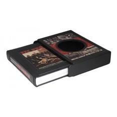Книга Энциклопедия символов III Рейха (в футляре)