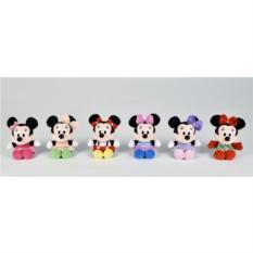 Мягкая игрушка Минни Disney