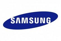 Подарочный сертификат Сеть магазинов Samsung
