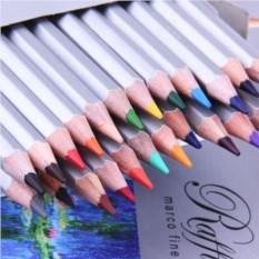 Набор цветных карандашей Marco 36
