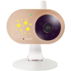 Дополнительная камера для видеоняни Ramili RV-1200С