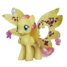 Фигурка My Little Pony Пони с волшебными крыльями