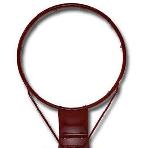 Кольцо для баскетбола c сеткой