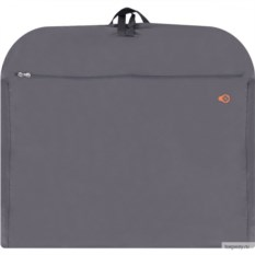 Портплед Samsonite Travel accessories