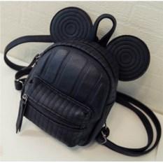 Рюкзак Mickey