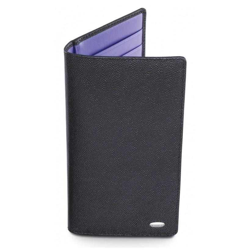 Бумажник в карман жилета DALVEY