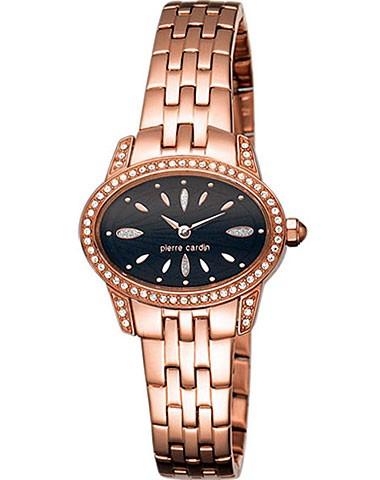 Наручные часы Pierre Cardin PC104202F08
