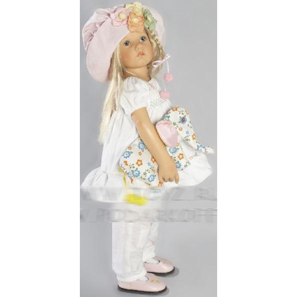 Кукла «Тоня»