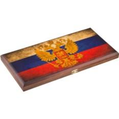Большие нарды Россия