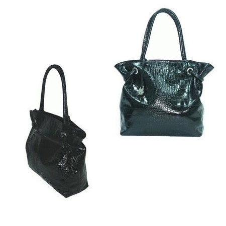 Женская сумка Kindu Nero