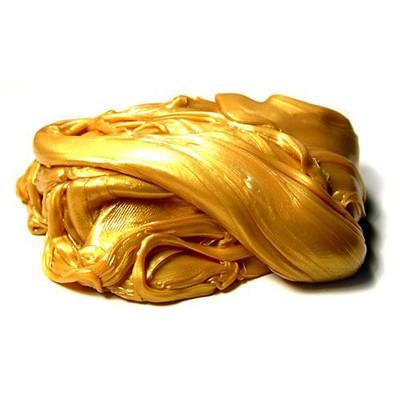 Хэндгам золотой
