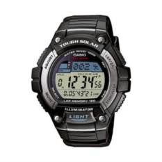 Мужские наручные часы Casio Standart Digital W-S220-1A