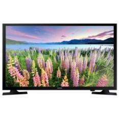 ЖК-телевизор Samsung UE32J5205AK