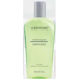 Шампунь фруктовый Shampoo Beaute